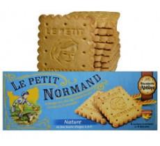 Le Petit Normand Nature