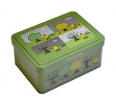 Mini boîte Heula Saisons