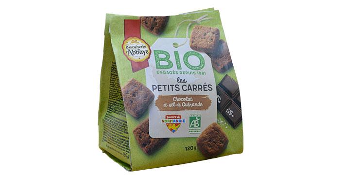 biscuits chocolat bio