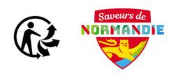 Saveurs de Normandie